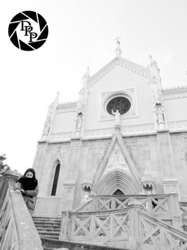 0750 - Cattedrale