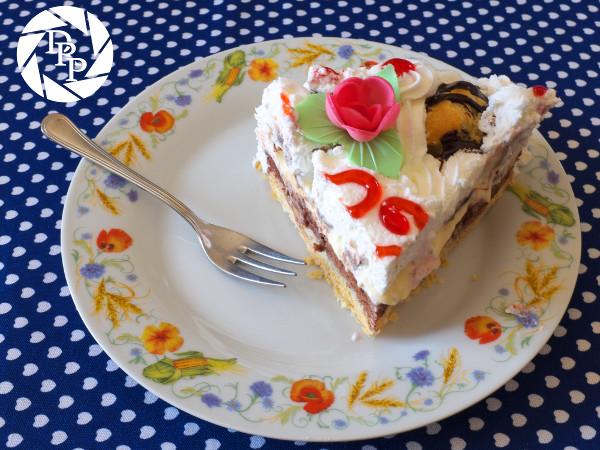 0997 - Torta