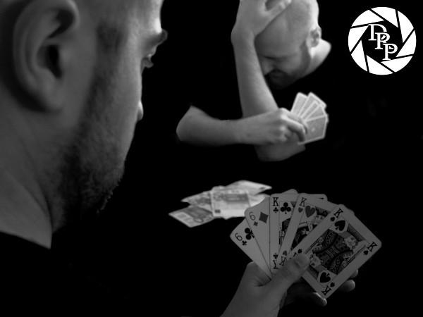 1170-3 - Poker