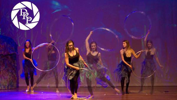 17478-9 - La danza delle Sirene