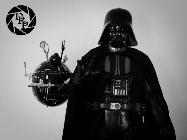 20219 - Darth Vader