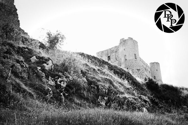 20815 - Castello