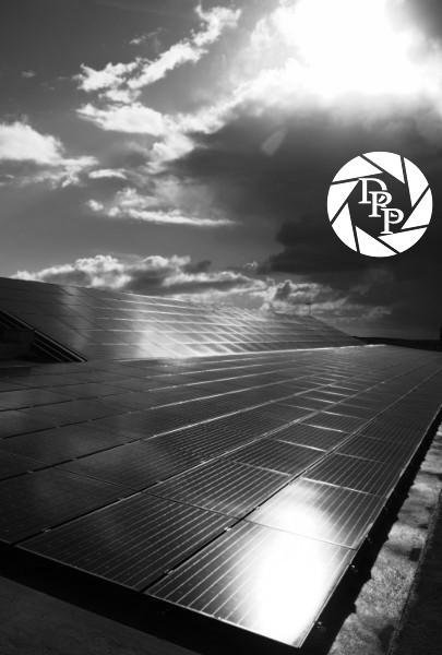 2714 - Pannelli solari