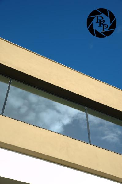 2670 - Architettura