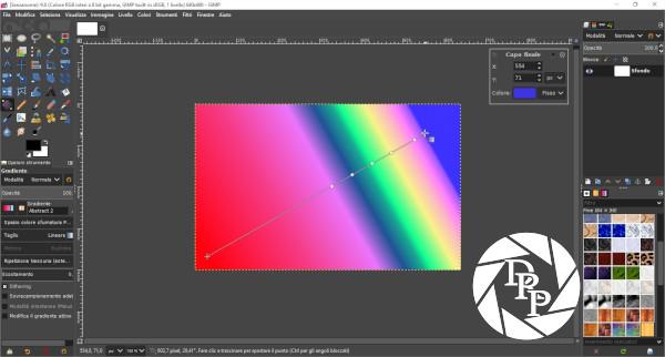 [Senzanome]-9.0 (Colore RGB interi a 8 bit gamma, GIMP built-in sRGB, 1 livello) 640x400 – GIMP