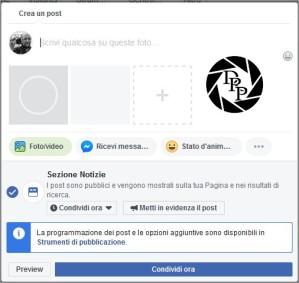 Diego Rosato's Photography - Home - Mozilla Firefox_2