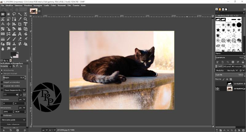 [_GFX2894] (importata)-12.0 (Colore RGB interi a 8 bit gamma, RTv4_sRGB, 2 livelli) 1024x768 – GIMP